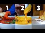 Без Жарки и Варки - 3 супа из Вакуумного Блендера AirFree