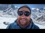 Эверест. Путешествие вегана в Непале 2020