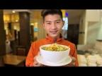 ПЕЛЬМЕНИ «МОМО» (Непальский рецепт)