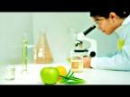 Из чего делают яблочный сок для детей? Как готовят овсяное NeMoloko?