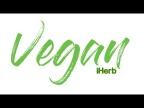 Посылка с iHerb - vegan продукты