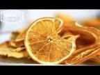 Фруктовые чипсы   розыгрыш сушилки для овощей