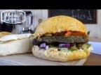 Обзор доставки | Healthy Friend | Пицца, бургеры, фалафель и супы