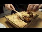 КАРТОФЕЛЬНАЯ ЗАПЕКАНКА | с фасолью и грибами | готовим вместе с БОРЩ TV