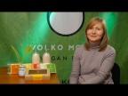Почему ты веганка? | Александра Левкова | Volko Molko