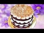 """Торт """"Вупи пай"""" (Whoopie pie) со сливочно-сметанным кремом - взрыв вкуса!"""