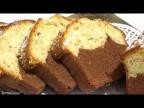 Один из самых вкусных, КЕКС УФИМСКИЙ,шоколадно-ореховый/Chocolate-nut cupcake