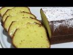 Сдобный и нежный,ТВОРОЖНЫЙ КЕКС по ГОСТу/Curd cake