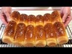 Так Вы ещё не готовили !!! Необычное ХОЛОДНОЕ дрожжевое тесто/Cold yeast dough