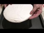 БЕЗЕ, МЕРЕНГОВАЯ ПРОСЛОЙКА для торта/BEZE, MERGENE LAYER for cake