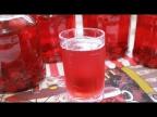 Фруктовый напиток на все случаи жизни. Компот из фруктов на зиму, можно хранить без погреба.