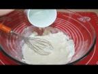Заливаю муку кипятком и получаю самое лучшее тесто для Пирожков.