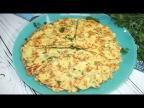 Самые Ленивые Хачапури, но какие вкусные!!!