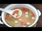 Очень вкусный, легкий Суп за 20 минут