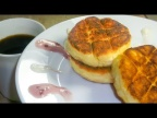 Нежные Сырники из Творога. Часто готовлю на Завтрак для семьи