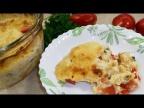 Макароны кажутся скучным блюдом? Оригинальный способ приготовления вкусного блюда за 15 минут