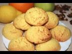 Печенье Без Глютена Кукурузное. Вкусный рецепт печенья из кукурузной муки