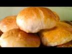 ОЧЕНЬ ПРОСТОЙ РЕЦЕПТ Дрожжевого Теста для Пирожков с Мясом и Яйцом