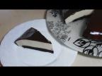 Творожный торт.Cheesecake. Простой рецепт невероятно нежного, свежего, лимонно-творожного тортика.