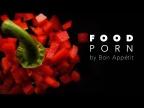 Foodporn от Bon Appétit! [Рецепты Bon Appetit]