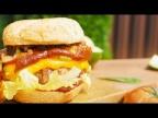 ТОП-3 рецепта домашних чизбургеров [Рецепты Bon Appetit]