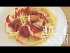 Веселые сосиски [Рецепты Bon Appetit]