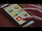 Приложение Рецепты Bon Appetit для Android [Рецепты Bon Appetit]