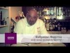 Видеоприглашение на мастер класс от Bon Appétit