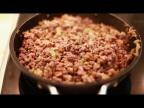 Спагетти Болоньезе [Рецепты Bon Appetit]