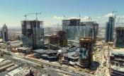 Лас-Вегас, городской центр