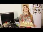 """Юбилейные Видео Ляпы N10 """"Семейной кухни """"!"""