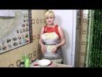 """Видео Ляпы 8 """"Семейной кухни """"!"""