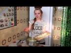 """Видео Ляпы 6 """"Семейной кухни """"!"""