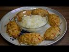Самое главное блюдо лучших Советских ресторанов! Вкусно и Просто!