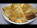 Обалденные Домашние Блины (Блинчики) - Вкусно и Быстро   Бабушкин РЕЦЕПТ