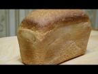 Мы просто взяли кирпичик хлеба... Необычный Ингредиент для праздничных блюд своими руками!
