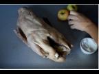 ЛЕНИВЫЙ УЖИН / Когда хочу вкусный УЖИН, но лень стоять у плиты, я делаю Это БЛЮДО!