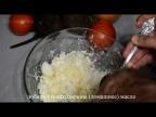 Секрет Приготовления Полезного Салата из Черной Редьки / Salad from Black Radish