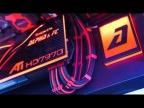 Мой Новый Компьютер - Альфа ПК mk2