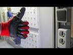 Как Сделать Верстак для Домашней Мастерской Своими Руками
