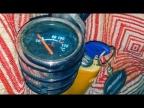 Бензоскутер Своими Руками - Задумка [Пилотный выпуск]