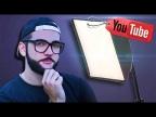 Крутое Студийное Освещение для YouTube Видео Съемки | Софтбоксы