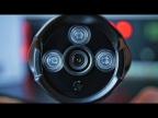 Обзор Крутой IP Камеры BlitzWolf BW-SIC1