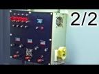 Как сделать Крутой Лабораторный Блок Питания своими руками | 2/2