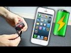 Как сделать USB Динамо Зарядку для Телефона своими руками