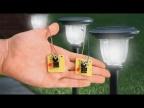 Как сделать Автоматический Свет (Сенсор Освещенности) своими руками | СС#4