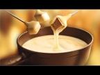 Как сделать фондю из кофейной банки