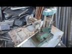 Что выкидывают в металлолом