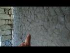 Как штукатурить стены идеально с помощью проволоки