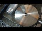 Алмазная обработка алюминия
